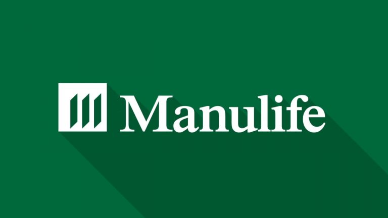 Manulife - Insurdinary - the best insurance compare platform