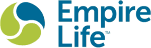 empire life insurance logo