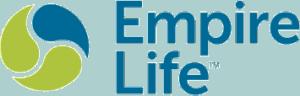 empire life insurance logo