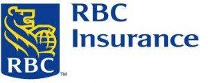 rbc bank insurance logo