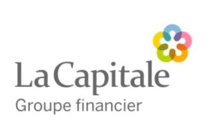 lacapitale group financier logo