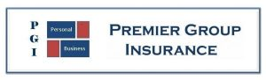 Premier Insurance Group logo