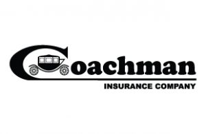 coachman insurance logo