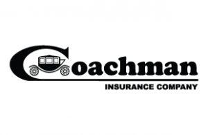 coachman insurance logo