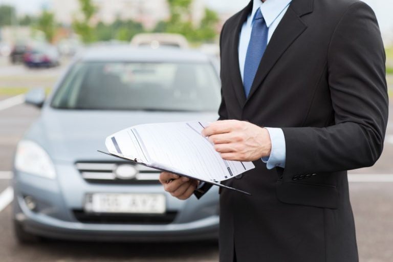 Car insurance canada image