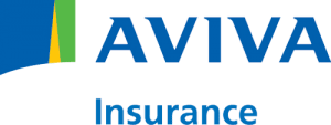 Aviva health insurance plan