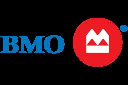 BMO logo download
