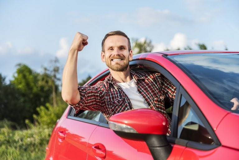 best insurance for young drivers