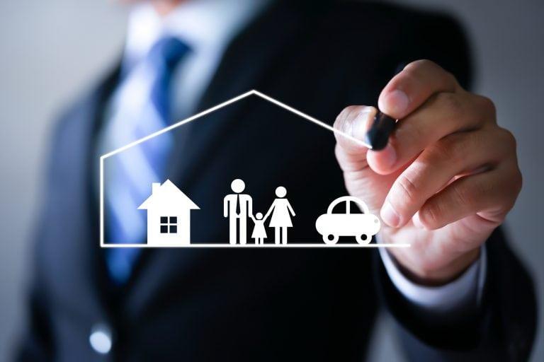 Allianz Car Loan