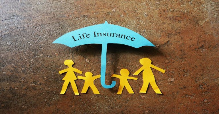 no medical exam term life insurance