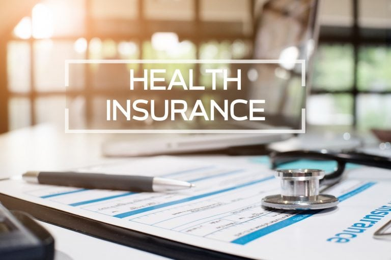 The Canadian's Guide to Green Shield Health Insurance Zone 1