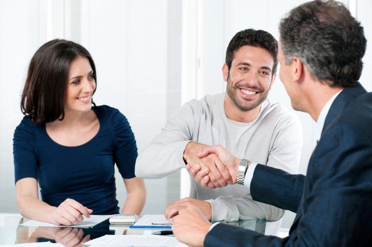 Greenshield Insurance Plans
