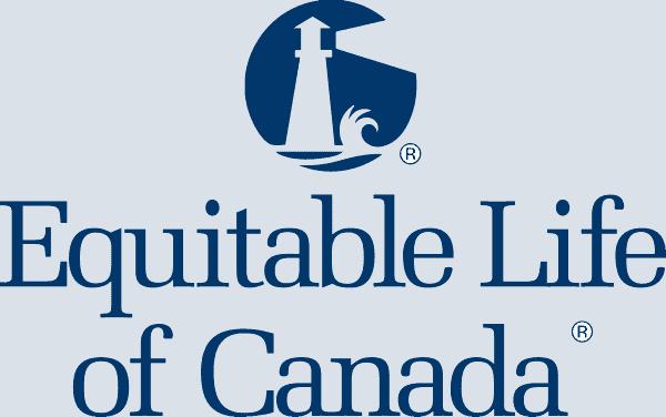 Equitable Life health insurance plan