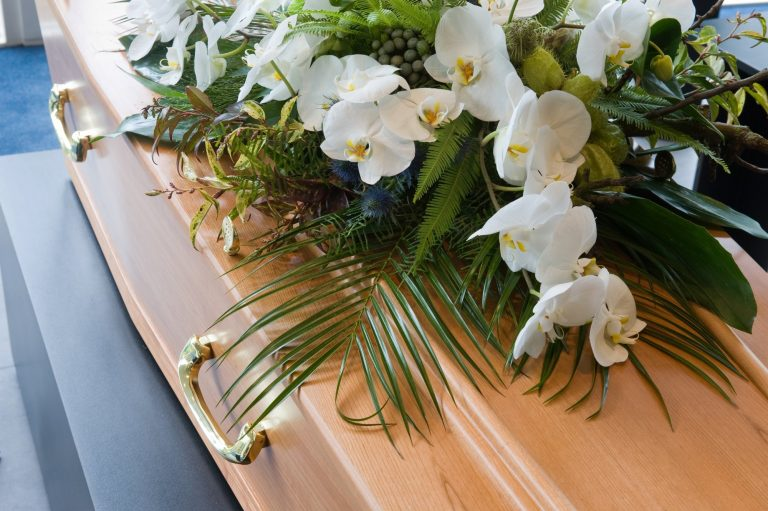 funeral insurance costs