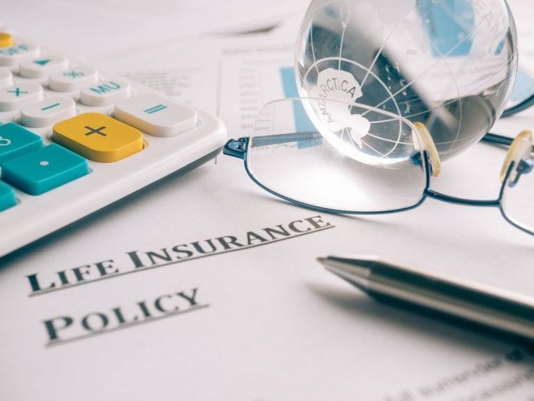 Understanding the Ins and Out of Life Insurance Payout ...