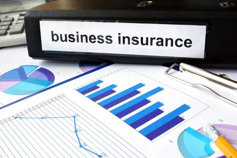startup insurance