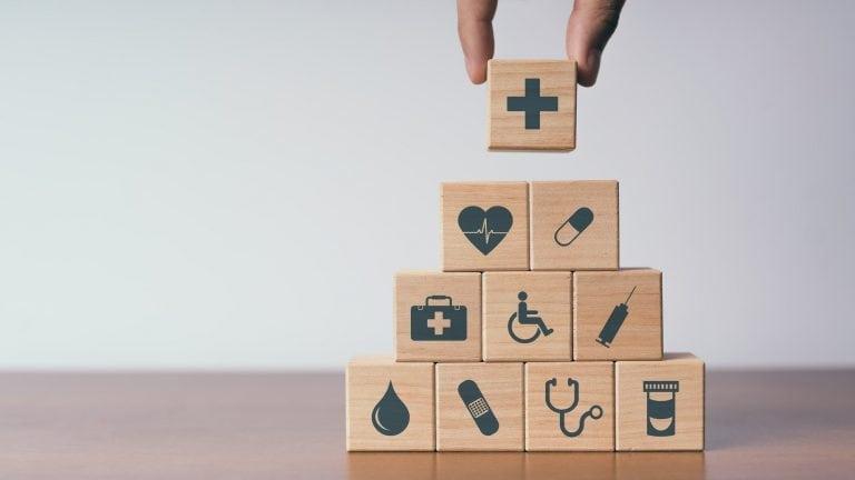 health insurance bc contact