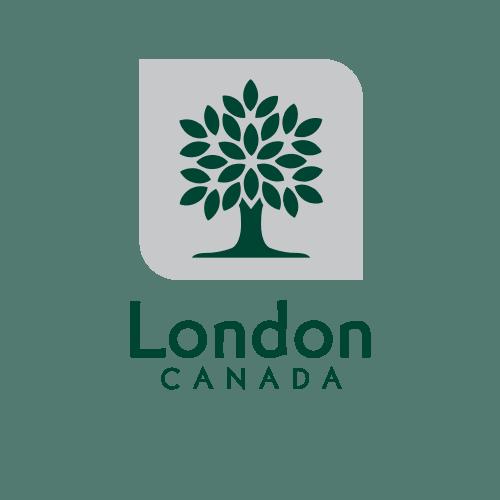 London Life Insurance