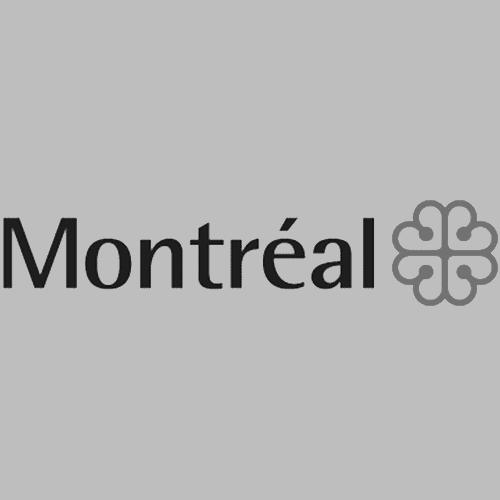 Montreal Life Insurance