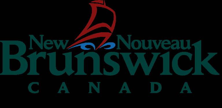 New Brunswick Life Insurance
