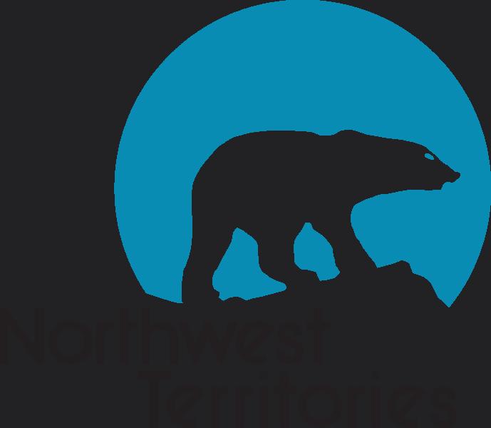Northwest Territories life insurance