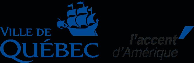 Quebec City Life Insurance
