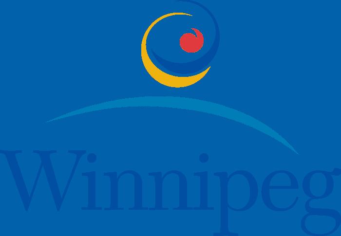Winnipeg Life Insurance