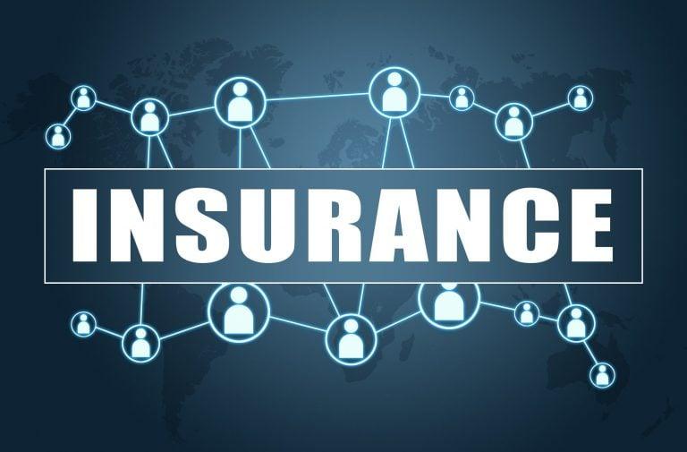 a health insurance premium is