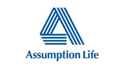 Assumption Life Insurance Logo