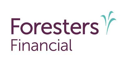 Foresters Insurance Logo