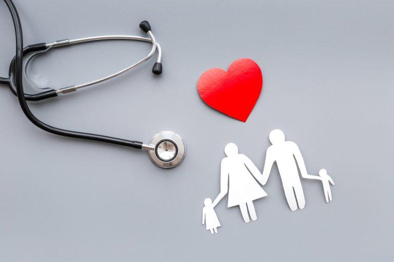 health insurance blue cross