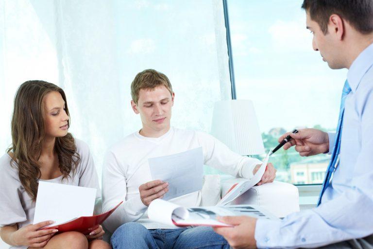 Finding the Best Health Insurance Broker in Ontario