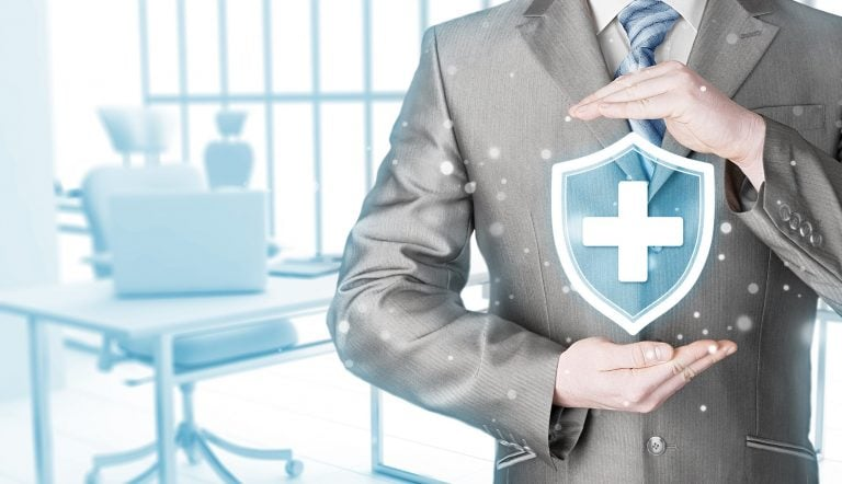 health insurance for small business ontario