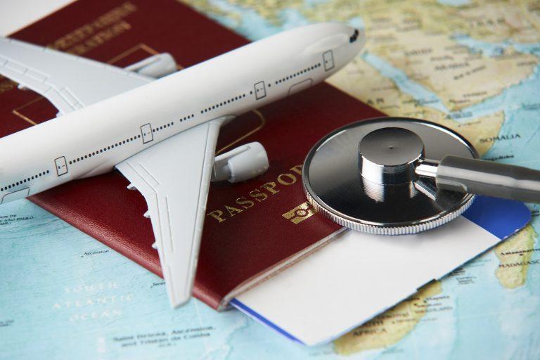 health insurance for super visa