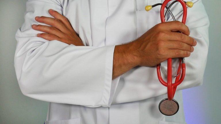 health insurance manitoba