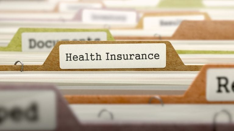 health insurance in ontario for self-employed