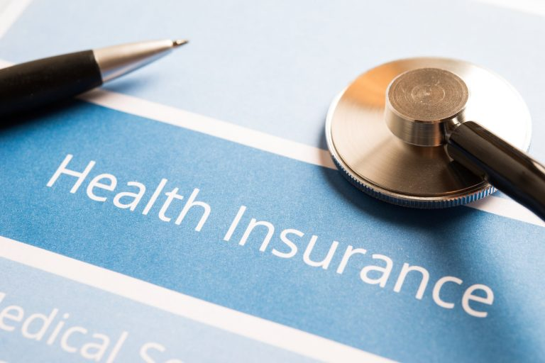 health insurance ontario