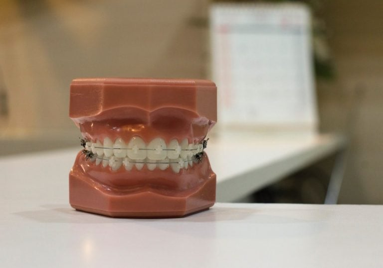 health insurance dental coverage