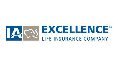 IA Excellence Insurance Logo