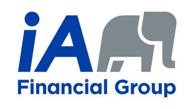 IA Financial Group Insurance Logo