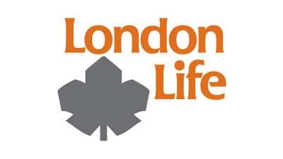 London Life Insurance Logo