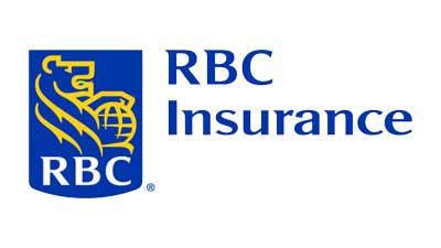 RBC Insurance Logo