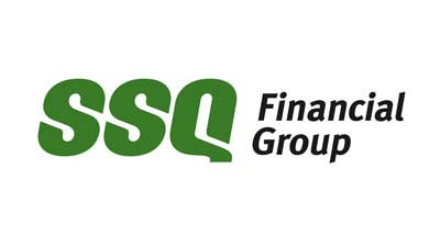SSQ Financial Insurance Logo