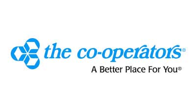 The Cooperators Insurance Logo
