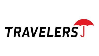 Travelers Canada logo
