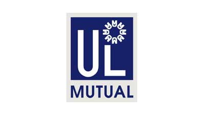 UL Mutual Insurance logo
