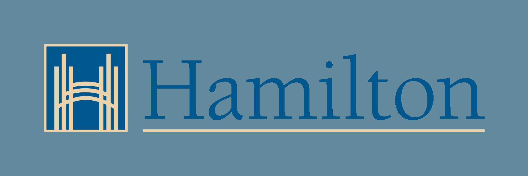 Hamilton Auto Insurance