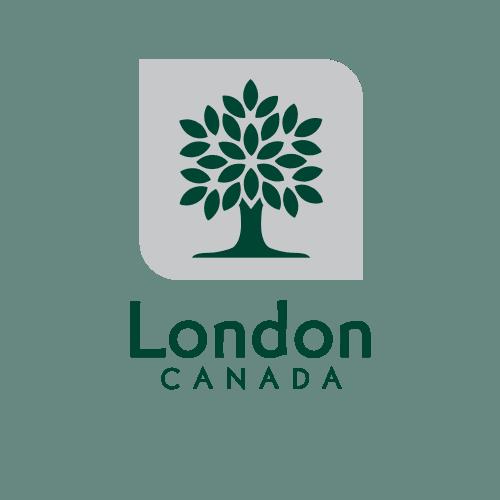 London Travel Insurance