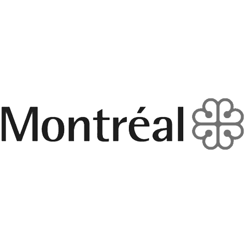 Montreal Travel Insurance