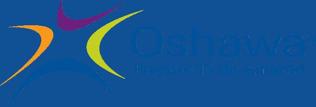Oshawa Travel Insurance